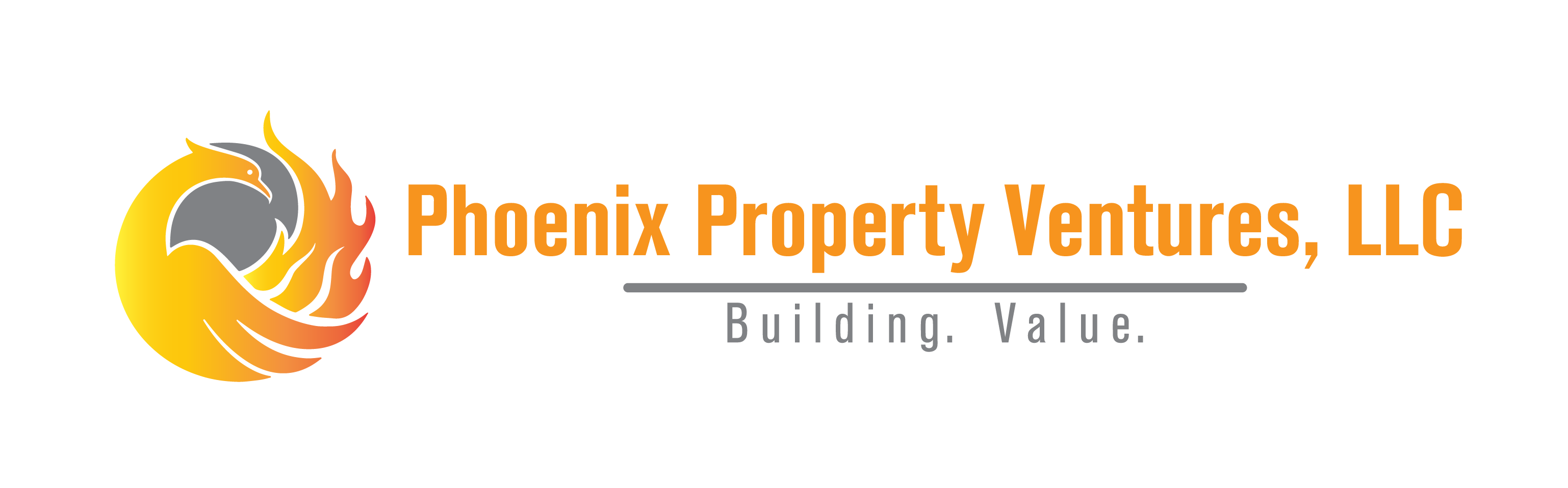 Phoenix Property Ventures, LLC